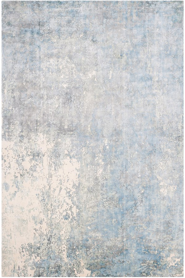Safavieh Mirage Mir 412 Rugs Rugs Direct