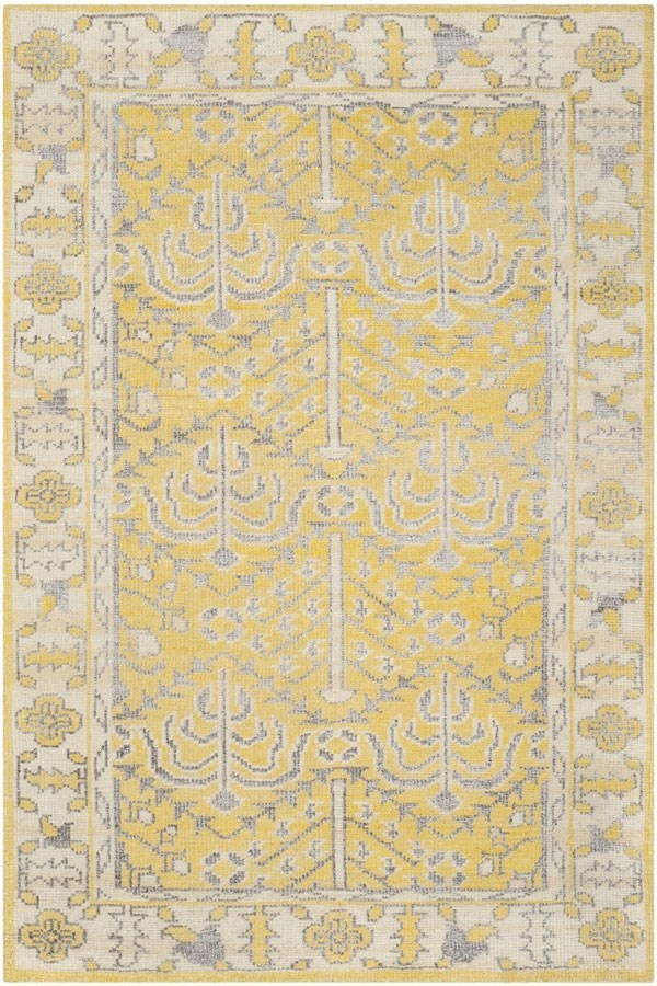 com vintage safavieh rug collection area rugs contemporary classic
