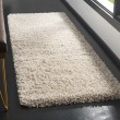 Product Image of Beige (1313) Solid Area Rug