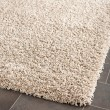 Product Image of Solid Beige (1313) Area Rug