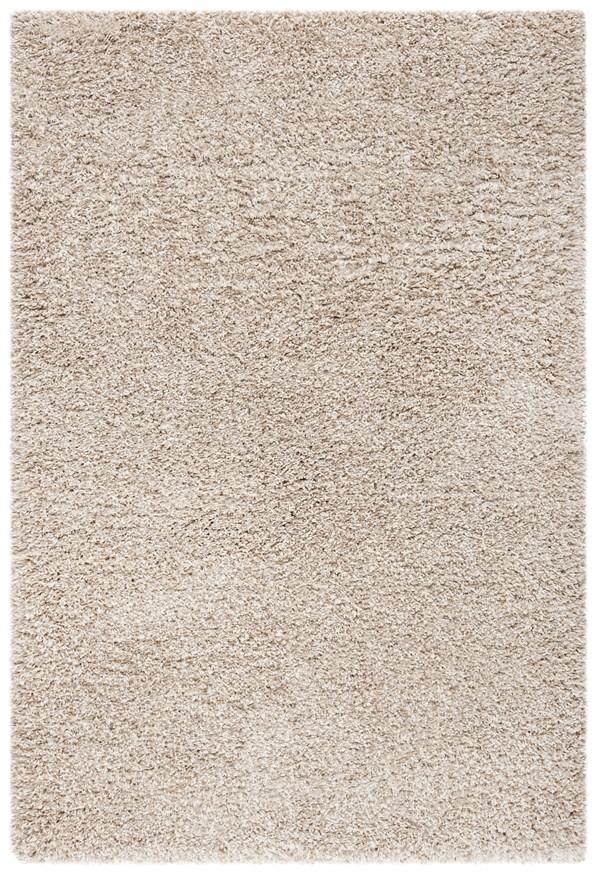 Beige (1313) Solid Area Rug