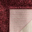 Product Image of Maroon (4242) Solid Area Rug