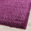 Product Image of Solid Purple (7373) Area Rug