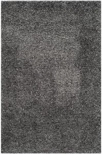 Solid Color Area Rugs For Your Home Rugs Direct