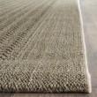 Product Image of Desert Sand (A) Natural Fiber Area Rug