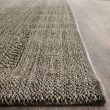 Product Image of Silver (D) Rustic / Farmhouse Area Rug