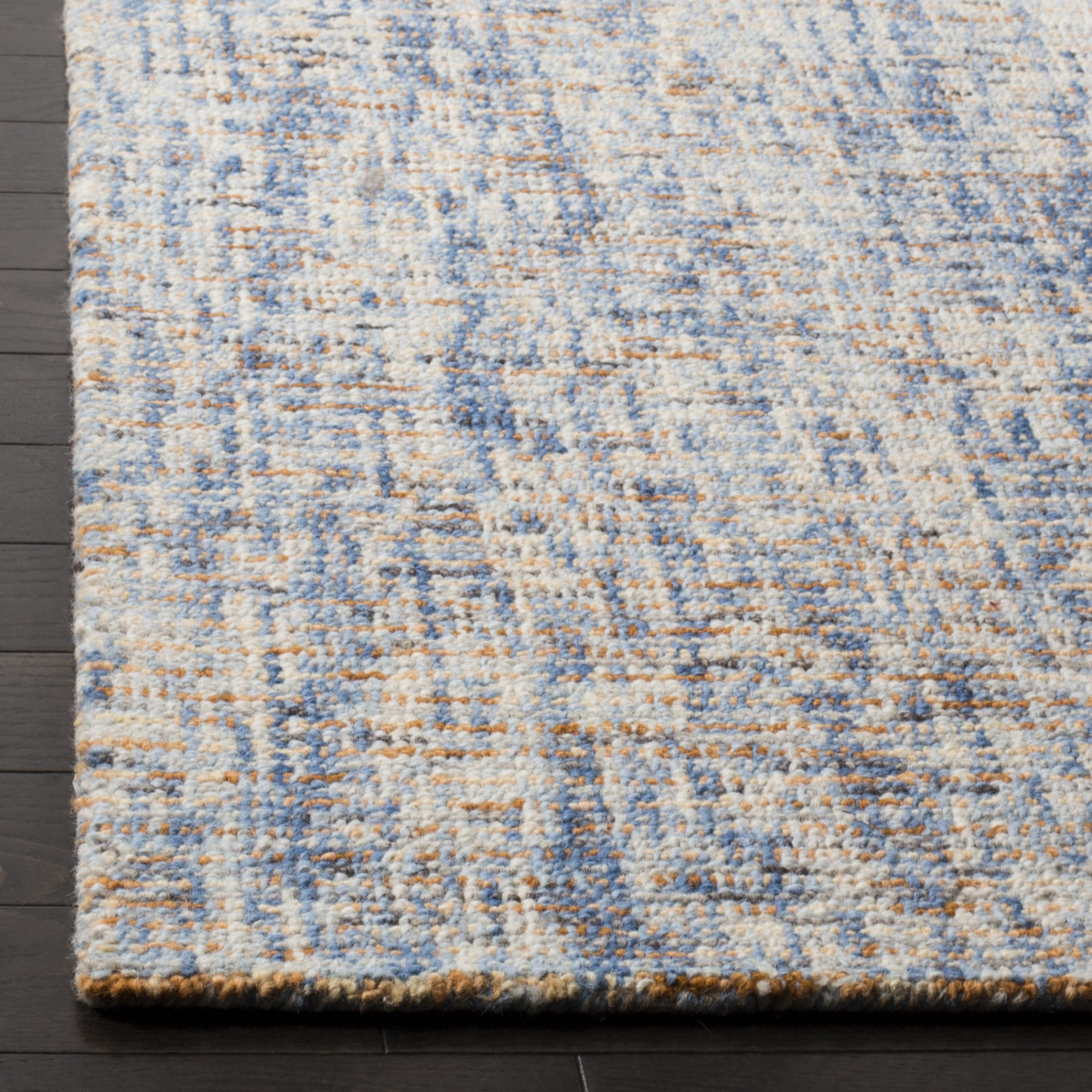 Safavieh Abstract Abt 468 Rugs Rugs Direct