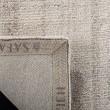 Product Image of Light Grey (E) Rustic / Farmhouse Area Rug