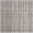 Product Image of Camel, Black (C) Rustic / Farmhouse Area Rug
