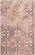 Product Image of Vintage / Overdyed Beige, Maroon (G) Area Rug