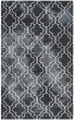 Product Image of Transitional Graphite, Ivory (J) Area Rug