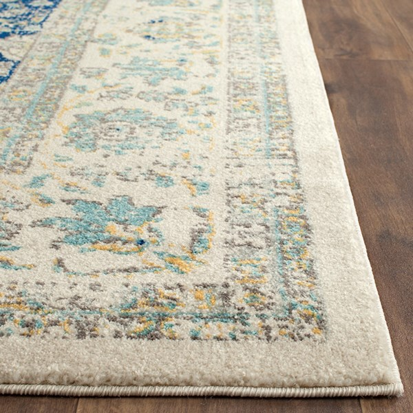 cape area rugs collection sisal safavieh cod soft com rug