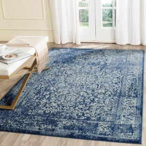Rug Runners Rugs Direct