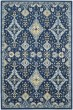 Product Image of Traditional / Oriental Royal, Ivory (A) Area Rug