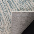 Product Image of Royal, Ivory (A) Contemporary / Modern Area Rug