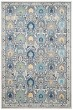 Product Image of Traditional / Oriental Ivory, Grey (D) Area Rug