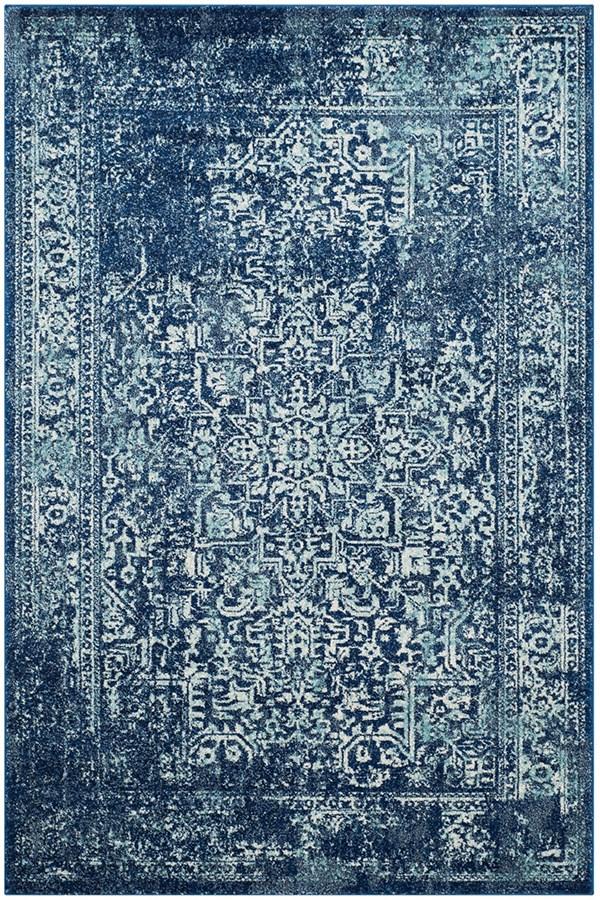 to direct rug details view click rugs larger surya hap harput