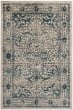 Product Image of Traditional / Oriental Beige, Blue (C) Area Rug