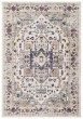 Product Image of Traditional / Oriental Ivory, Grey (A) Area Rug