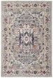 Product Image of Traditional / Oriental Grey (H) Area Rug