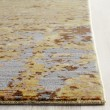 Product Image of Gold (C) Vintage / Overdyed Area Rug