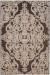 Product Image of Traditional / Oriental Brown (D) Area Rug