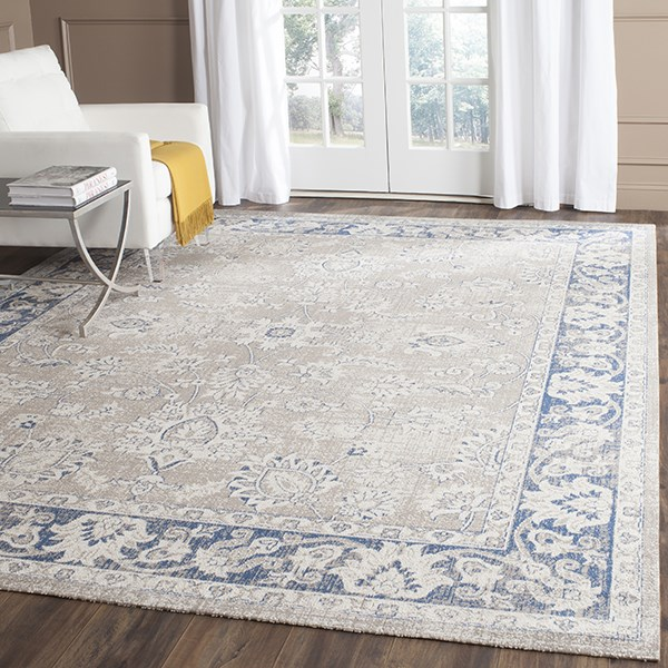 Safavieh Patina Ptn 324 Rugs Rugs Direct