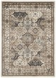 Product Image of Traditional / Oriental Ivory, Khaki (M) Area Rug