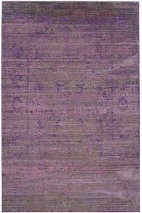 Purple Kitchen Rugs | Rugs Direct