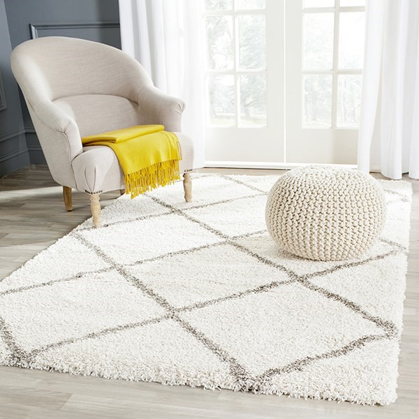 Safavieh Hudson Shag Sgh 281 Rugs Rugs Direct