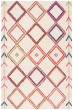 Product Image of Bohemian Ivory (A) Area Rug