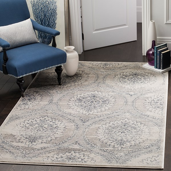 Safavieh Carnegie Cng 626 Rugs Rugs Direct