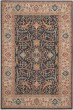 Product Image of Navy (D) Traditional / Oriental Area Rug