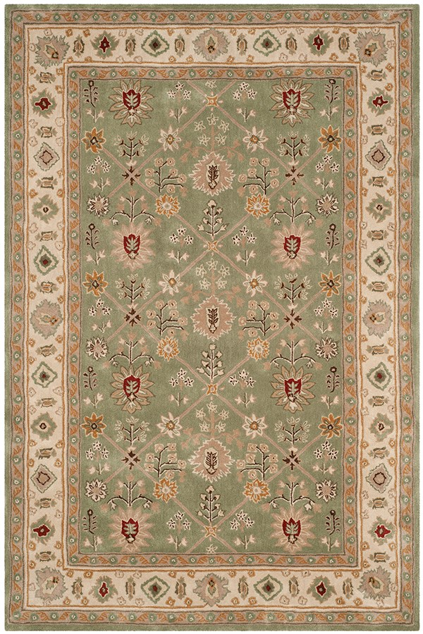Safavieh Total Performance Tlp 723 Rugs Rugs Direct