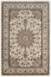 Product Image of Traditional / Oriental Ivory (S) Area Rug