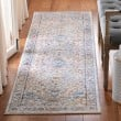 Product Image of Cream, Beige (A) Transitional Area Rug