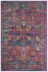 Purple Area Rugs For Your Home Rugs Direct