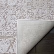 Product Image of Beige, Cream (A) Traditional / Oriental Area Rug