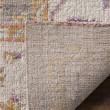 Product Image of Grey, Cream (G) Vintage / Overdyed Area Rug