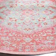 Product Image of Rose, Seafoam (A) Vintage / Overdyed Area Rug
