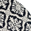 Product Image of Black (C) Traditional / Oriental Area Rug
