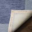 Product Image of Blue (E) Traditional / Oriental Area Rug