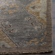 Product Image of Charcoal, Taupe (A) Traditional / Oriental Area Rug