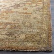 Product Image of Gold, Rose (A) Traditional / Oriental Area Rug