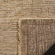 Product Image of Gold, Grey (A) Traditional / Oriental Area Rug