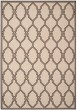 Product Image of Transitional Natural, Brown (B) Area Rug