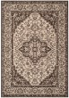 Product Image of Traditional / Oriental Natural, Brown (B) Area Rug