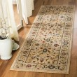 Product Image of Beige Traditional / Oriental Area Rug