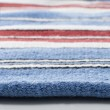 Product Image of Blue, Red Outdoor / Indoor Area Rug