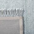 Product Image of Sage, Ivory Natural Fiber Area Rug